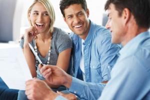 חיפוש עבודה בחברות השמה